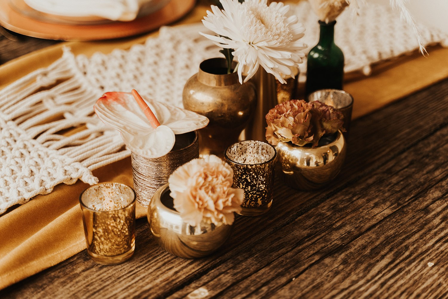 desertshootout_cait_cophoto-0008.jpg Bohemian Palm Springs Wedding Inspiration with a Modern Twist