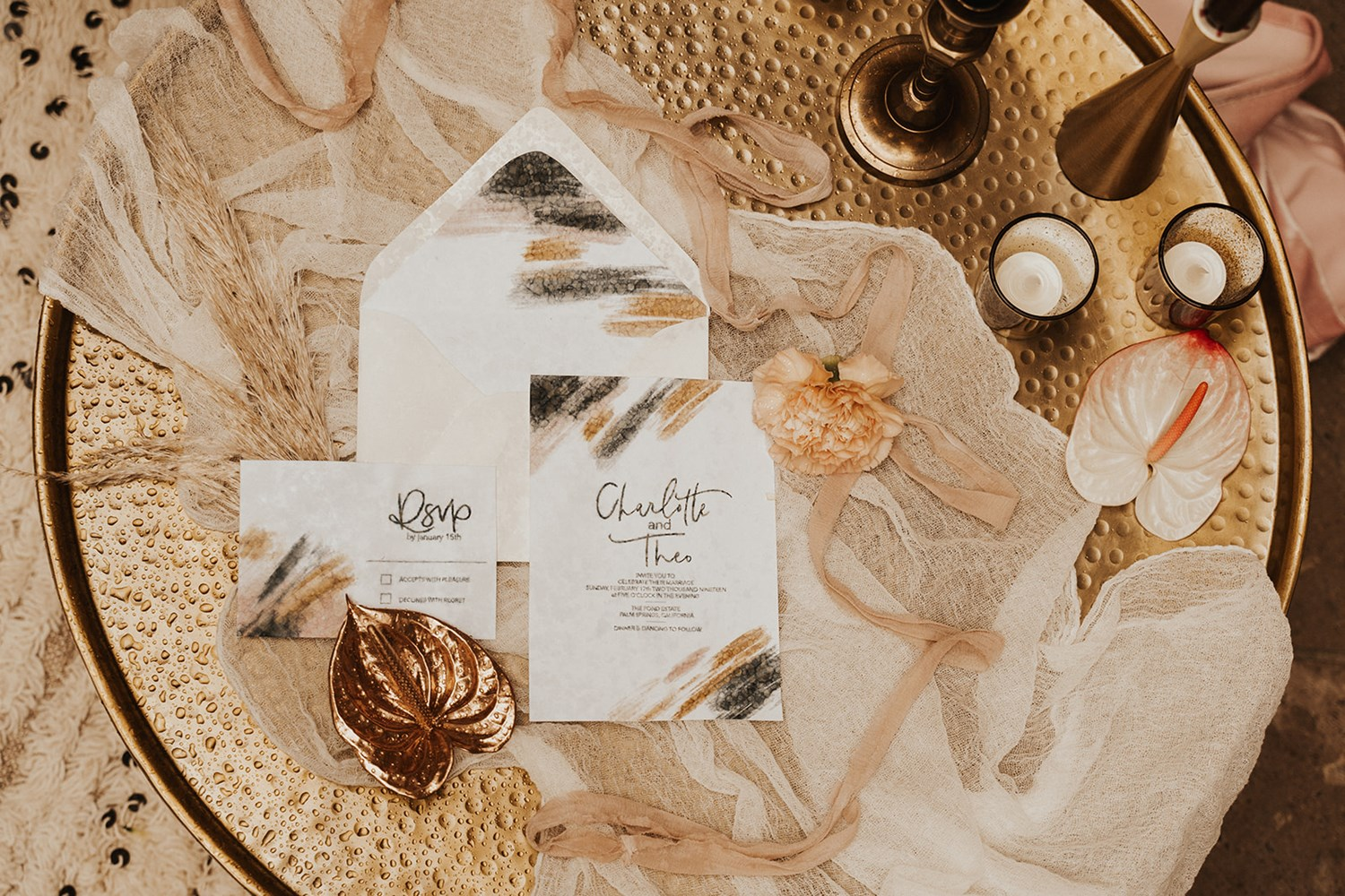 desertshootout_cait_cophoto-0021.jpg Bohemian Palm Springs Wedding Inspiration with a Modern Twist