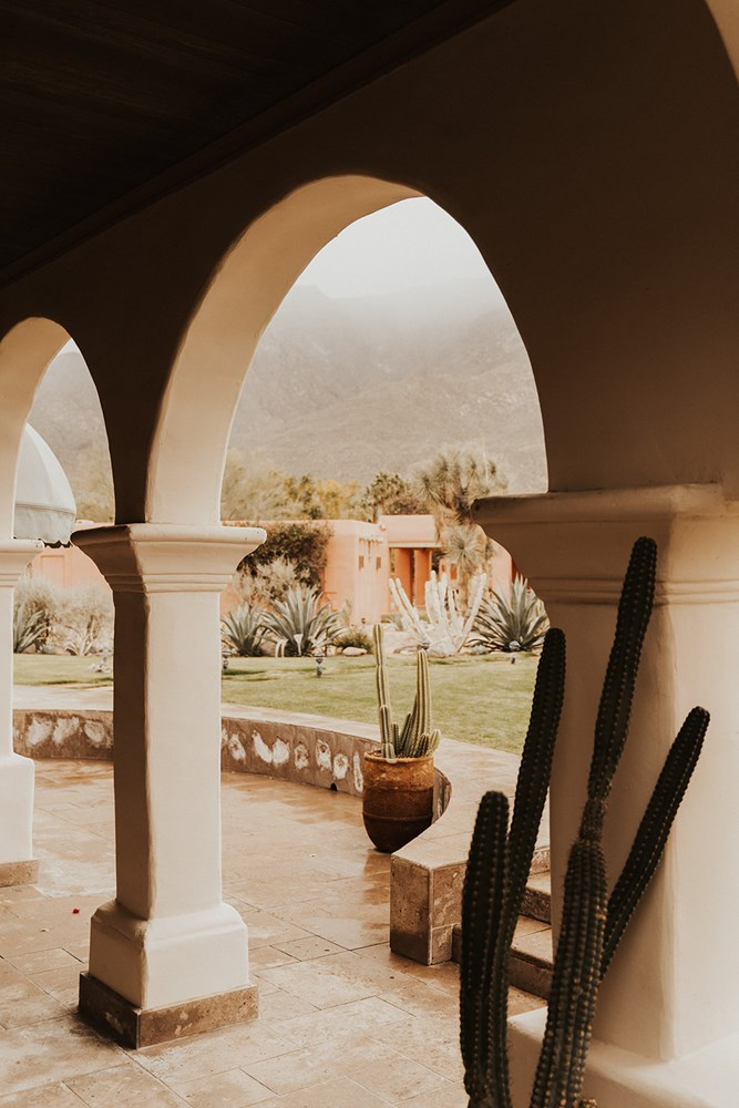 desertshootout_cait_cophoto-0022.jpg Bohemian Palm Springs Wedding Inspiration with a Modern Twist