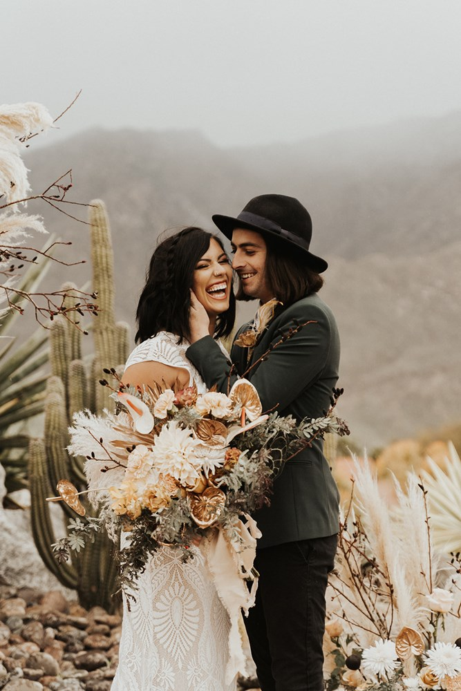 desertshootout_cait_cophoto-0026.jpg Bohemian Palm Springs Wedding Inspiration with a Modern Twist