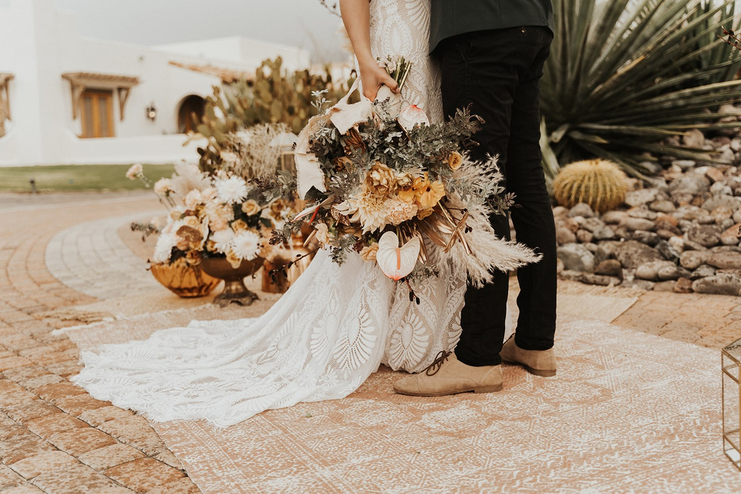 desertshootout_cait_cophoto-0033.jpg Bohemian Palm Springs Wedding Inspiration with a Modern Twist