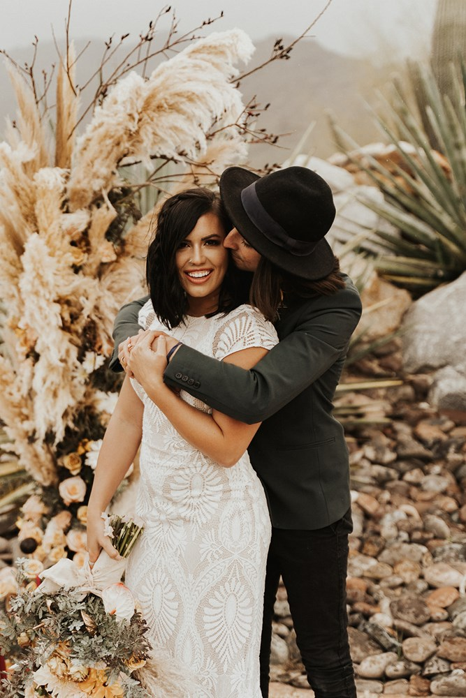 desertshootout_cait_cophoto-0038.jpg Bohemian Palm Springs Wedding Inspiration with a Modern Twist