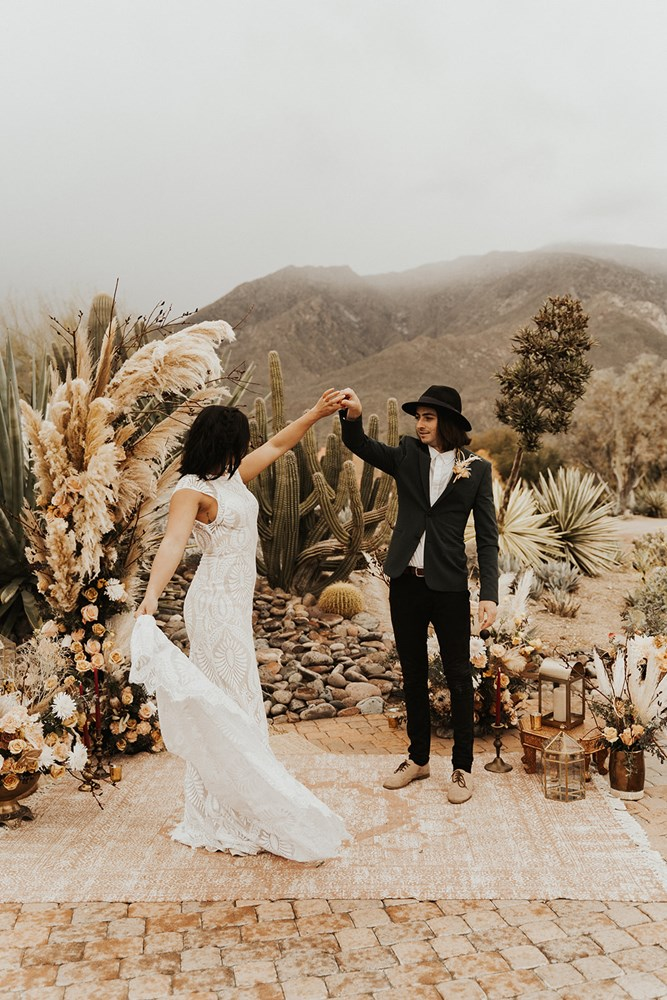 desertshootout_cait_cophoto-0048.jpg Bohemian Palm Springs Wedding Inspiration with a Modern Twist