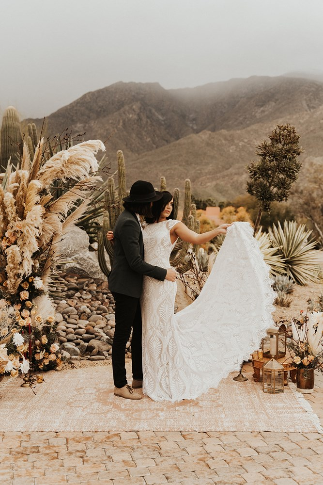desertshootout_cait_cophoto-0052.jpg Bohemian Palm Springs Wedding Inspiration with a Modern Twist