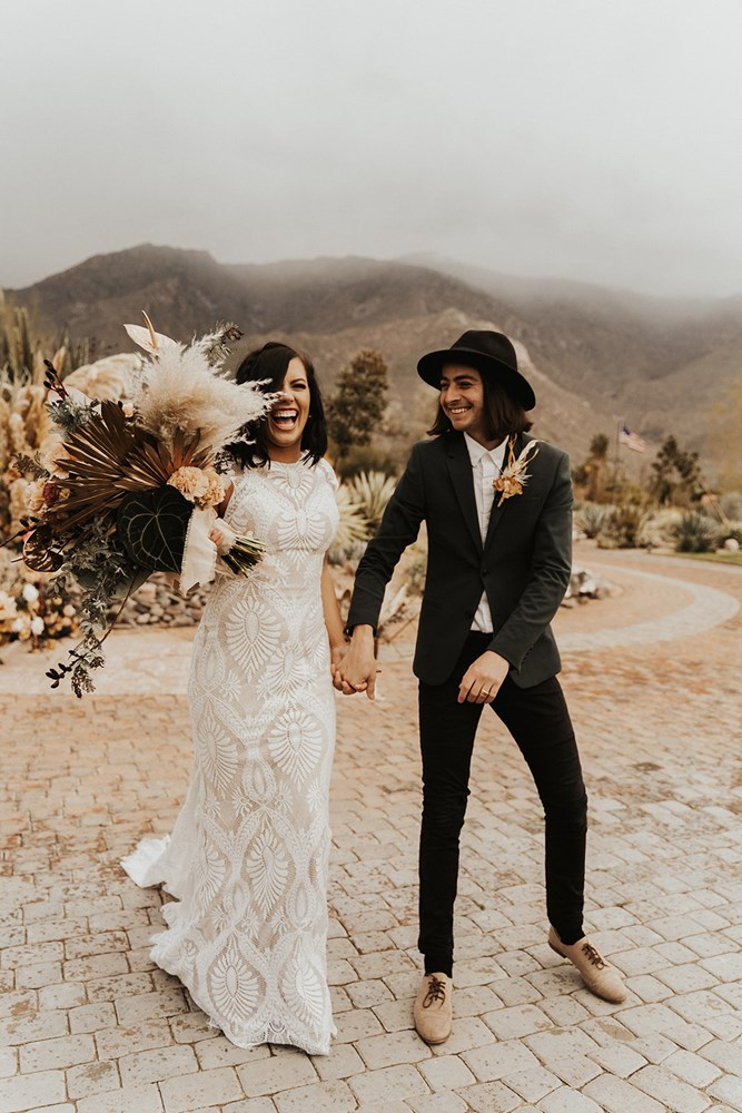 desertshootout_cait_cophoto-0057.jpg Bohemian Palm Springs Wedding Inspiration with a Modern Twist