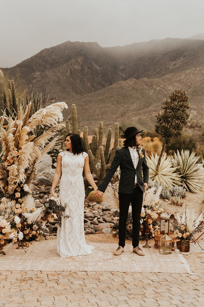 desertshootout_cait_cophoto-0058.jpg Bohemian Palm Springs Wedding Inspiration with a Modern Twist