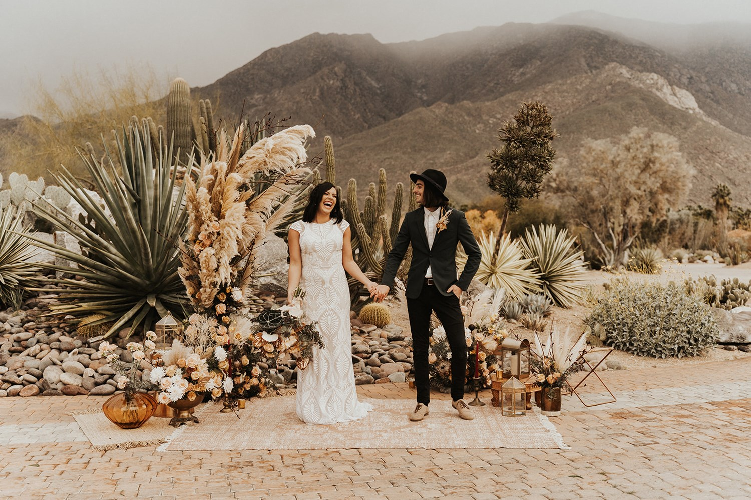desertshootout_cait_cophoto-0062.jpg Bohemian Palm Springs Wedding Inspiration with a Modern Twist