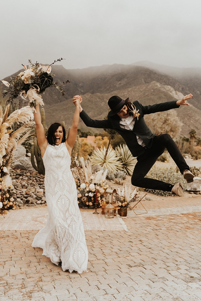 desertshootout_cait_cophoto-0063.jpg Bohemian Palm Springs Wedding Inspiration with a Modern Twist