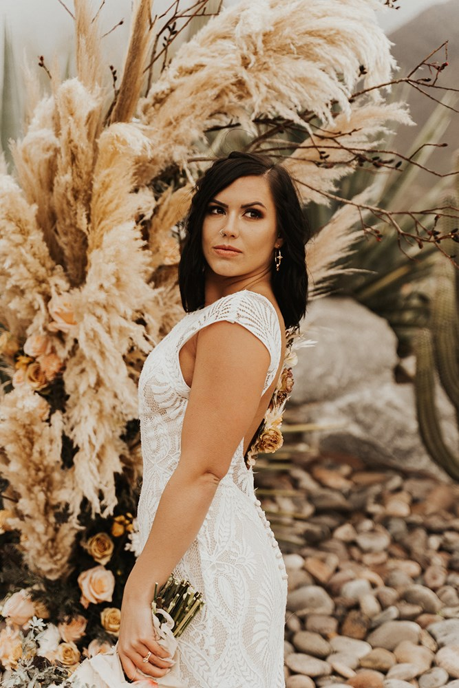 desertshootout_cait_cophoto-0066.jpg Bohemian Palm Springs Wedding Inspiration with a Modern Twist