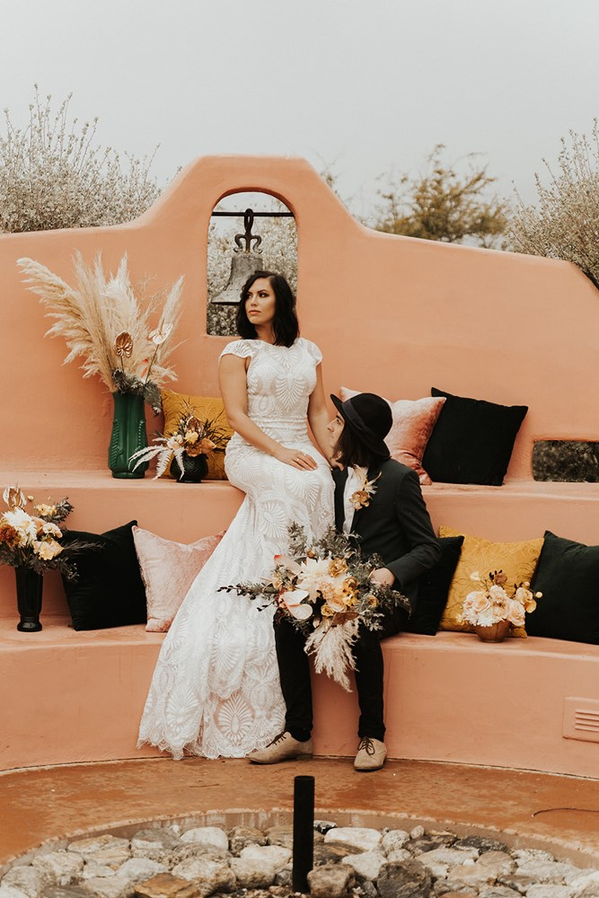 desertshootout_cait_cophoto-0084.jpg Bohemian Palm Springs Wedding Inspiration with a Modern Twist