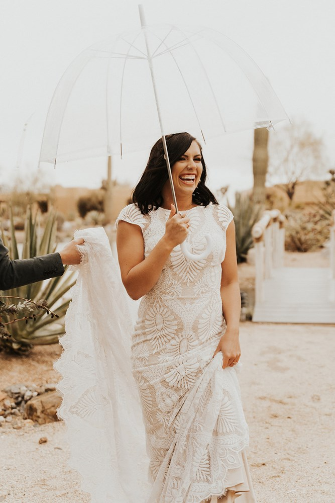 desertshootout_cait_cophoto-0088.jpg Bohemian Palm Springs Wedding Inspiration with a Modern Twist