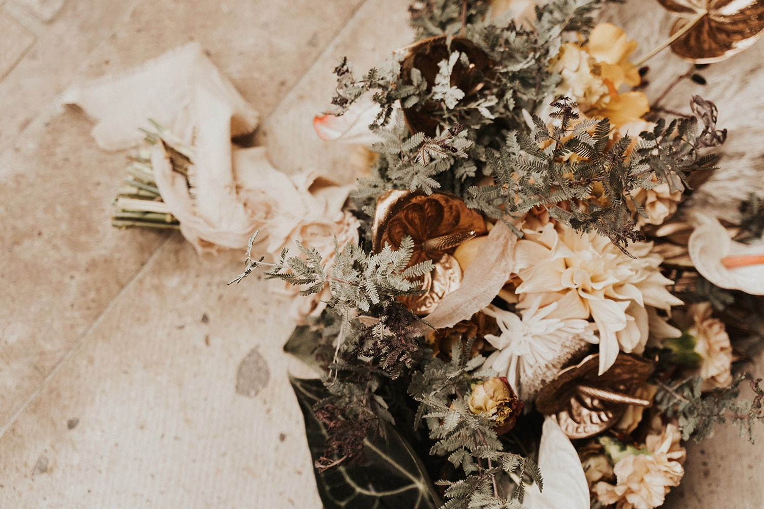 desertshootout_cait_cophoto-0101.jpg Bohemian Palm Springs Wedding Inspiration with a Modern Twist