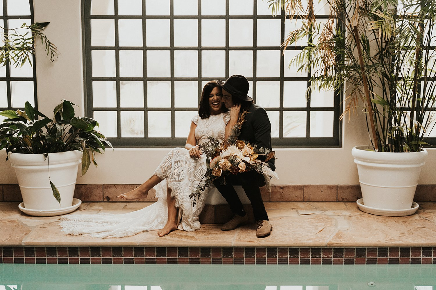 desertshootout_cait_cophoto-0110.jpg Bohemian Palm Springs Wedding Inspiration with a Modern Twist