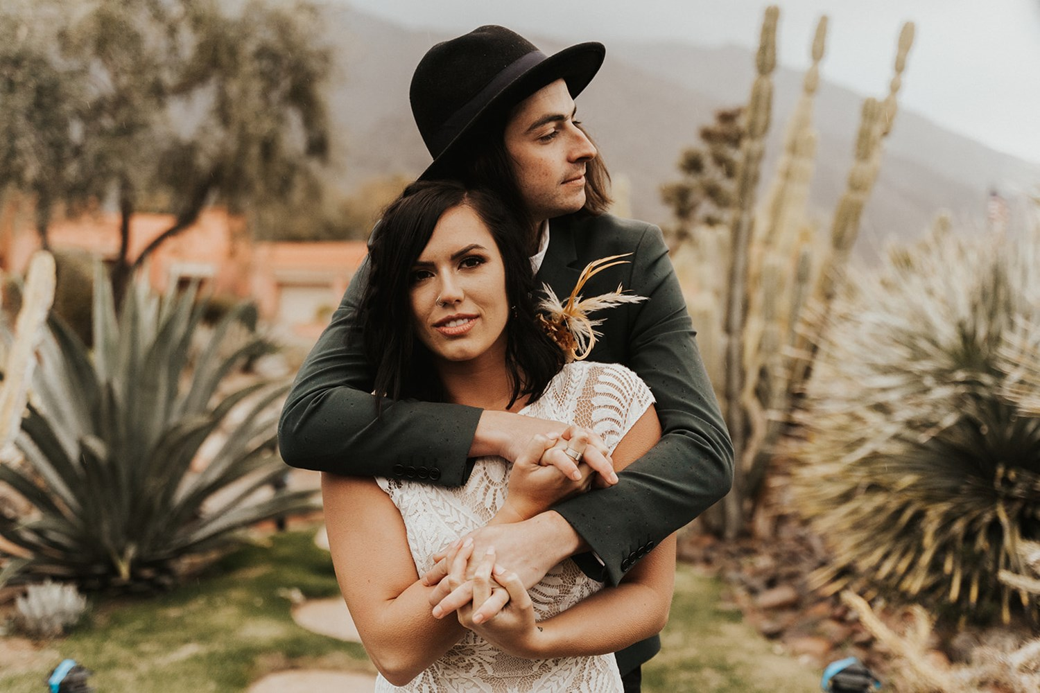 desertshootout_cait_cophoto-0120.jpg Bohemian Palm Springs Wedding Inspiration with a Modern Twist