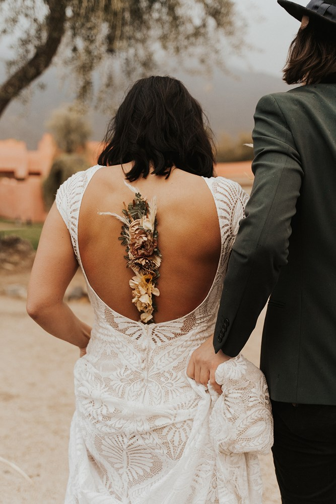 desertshootout_cait_cophoto-0121.jpg Bohemian Palm Springs Wedding Inspiration with a Modern Twist