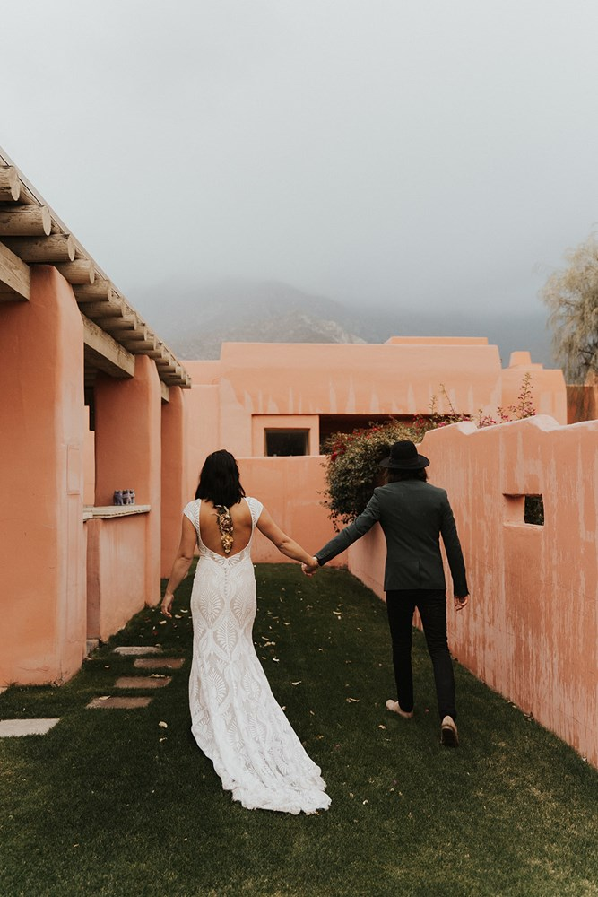 desertshootout_cait_cophoto-0124.jpg Bohemian Palm Springs Wedding Inspiration with a Modern Twist
