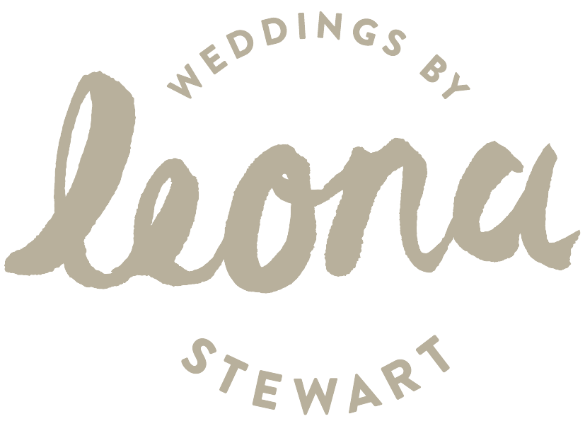 Leona Stewart Photography wedding vendor