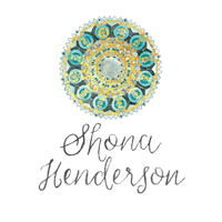 Shona Henderson Photography wedding vendor