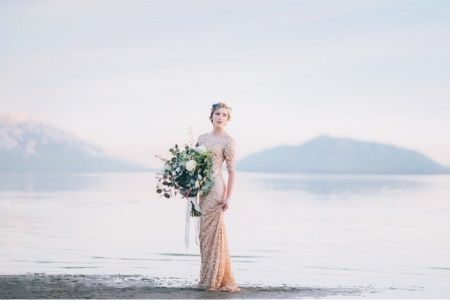 Submit styled shoot to our editorial team