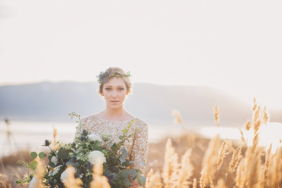Submit Wedding Styled Shoot Get Published