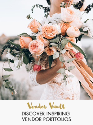 Find Wedding Vendors