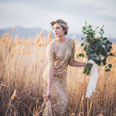 Submit Styled Shoot